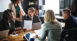 4 Lessons For Leaders In Implementing Change | Pam Hackett