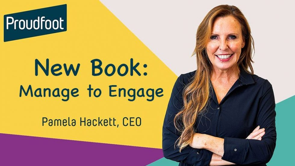 2021-04-18-194433493-Proudfoots-CEO-Pamela-Hackett-on-managing-to-engage